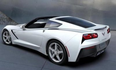 Stingray-Coupe-1LT-76878