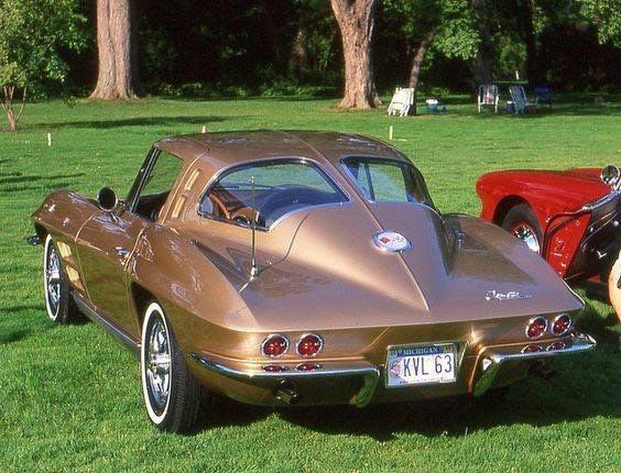 corvette-5465456