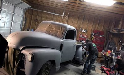 restorationgargage-54645