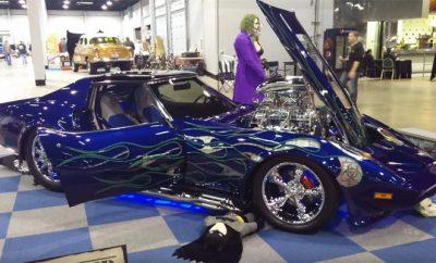 1500-HP-Corvette