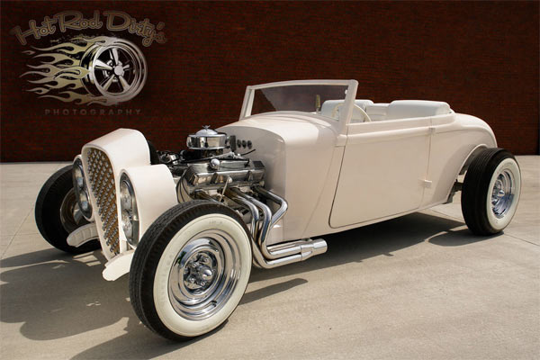 1933-Plymouth-Hot-Rod-Roadster-13435