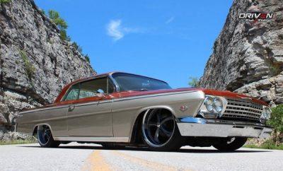 1962-Chevrolet-Impala-SS-15464