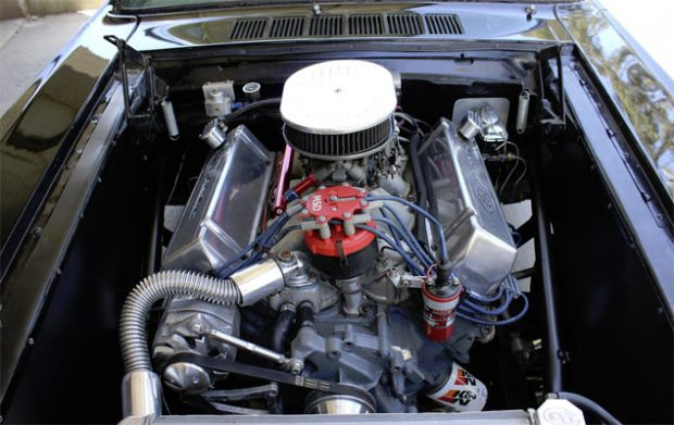 1965-Ford-Mustang-Pro-Touring-2546