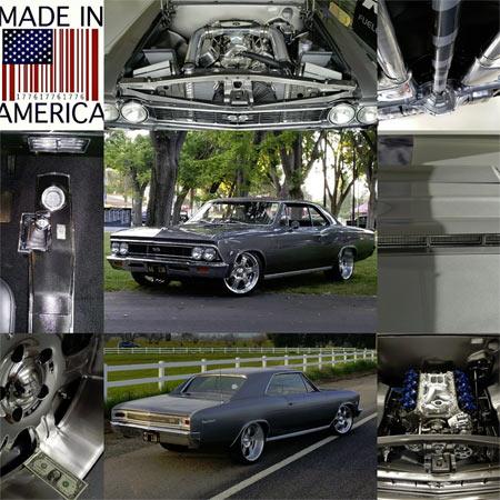 1966-Chevrolet-Chevelle-12435