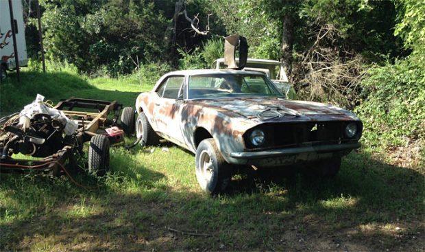 1967-Chevrolet-Camaro-1562