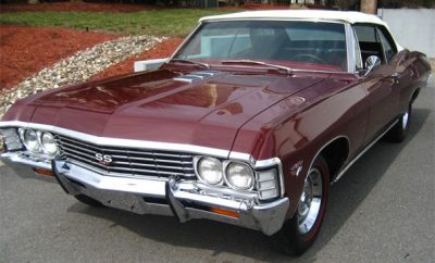 1967-Chevrolet-Impala-SS-427-14566