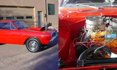 1968-Dodge-Dart-Hemi-4563456