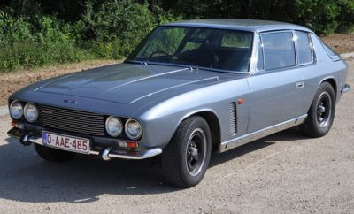 1968-Jensen-Interceptor-1566546