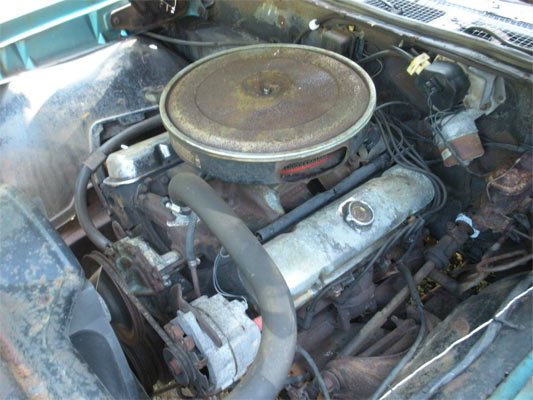 1968-Pontiac-GTO-1