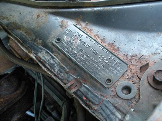 1968-Pontiac-GTO-15345