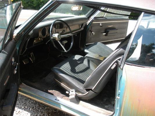 1968-Pontiac-GTO-15