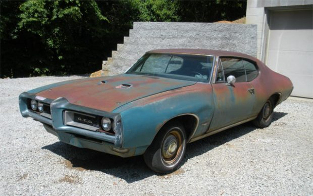 1968-Pontiac-GTO-1546