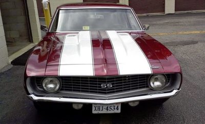 1969-Camaro-2546
