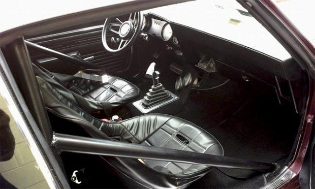 1969-Camaro-254656