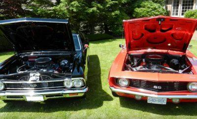 1969-Camaro-540vs1966-Chevelle-42756