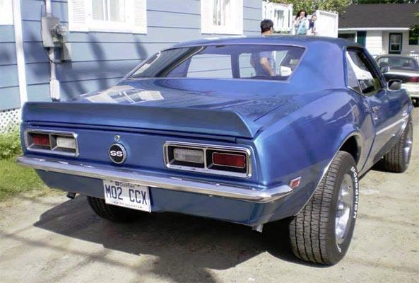 1969-Camaro-SS-34246563