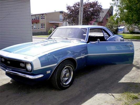 1969-Camaro-SS-34246562