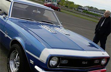 1969-Camaro-SS-3424656435