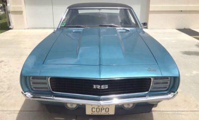 1969-Chevrolet-Camaro-RS-COPO-1546