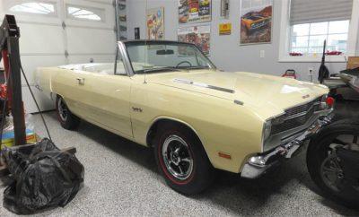 1969-Dodge-Dart-GTS-15435