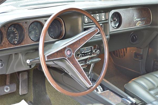 1969-Mercury-Cougar-25465566