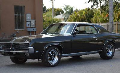 1969-Mercury-Cougar-254653