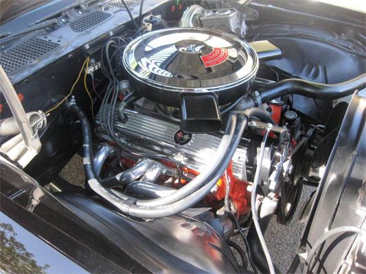 1970-Chevrolet-Camaro-Z28-1456546