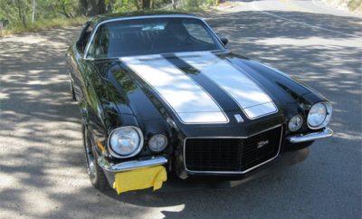 1970-Chevrolet-Camaro-Z28-14563