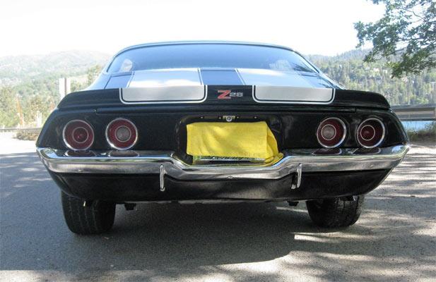 1970-Chevrolet-Camaro-Z28-1456456