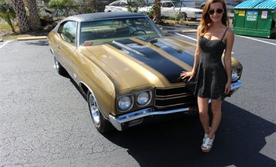 1970-Chevrolet-Chevelle-396-1465