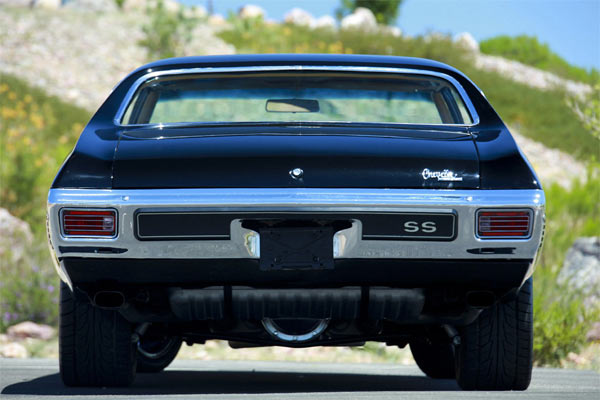 1970-Chevrolet-Chevelle134