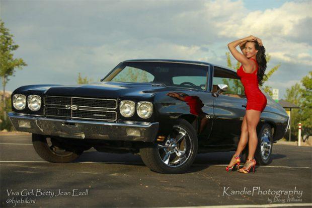 1970-Chevrolet-Chevelle1546
