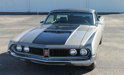 1970-Ford-Ranchero-GT-76456