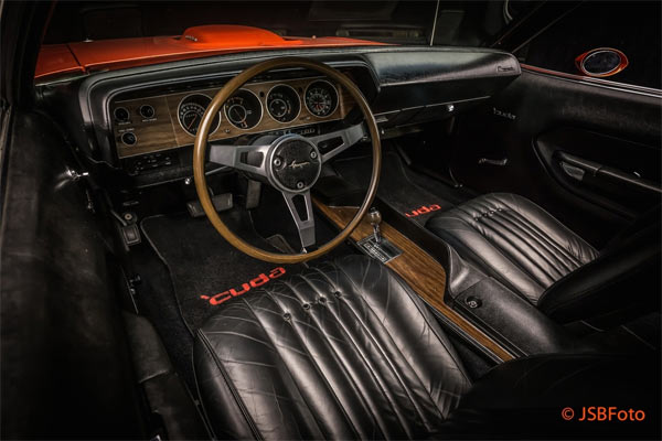 1970-Plymouth-Barracuda54656