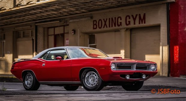 1970-Plymouth-Barracuda546455