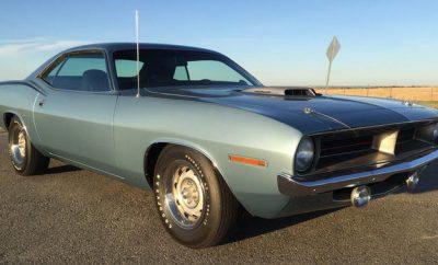 1970-Plymouth-Hemi-Cuda-67657456