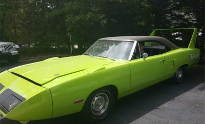 1970-Plymouth-Superbird-13455435