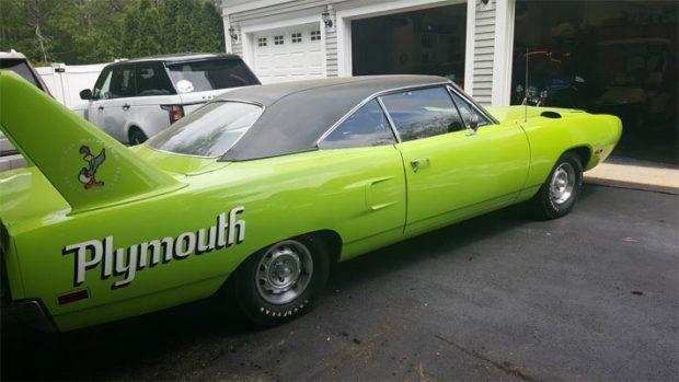 1970-Plymouth-Superbird-1345345435