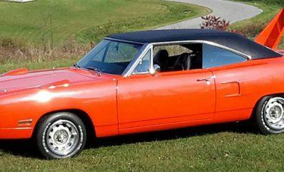 1970-Plymouth-Superbird-67876
