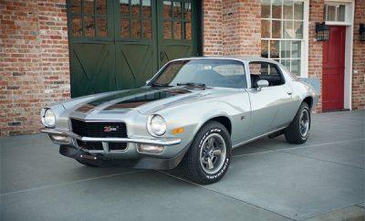 1971-Chevrolet-Camaro-Z28-25465456