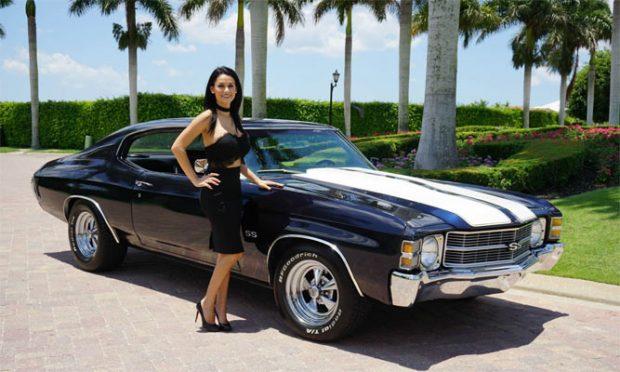 1971-Chevrolet-Chevelle-SS-6783454756546