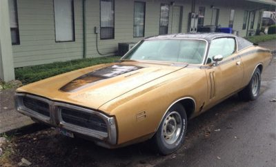 1971-Dodge-Charger-RT-15476345