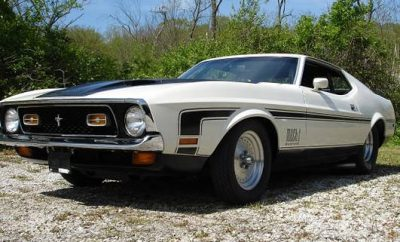 1971-Ford-Mustang-Mach-1-122