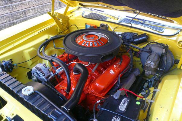 1971-Plymouth-Barracuda-340-17856456