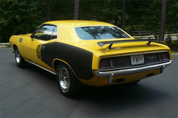 1971-Plymouth-Barracuda-340-178656
