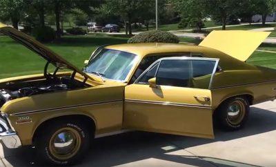 1972-Chevrolet-Nova-SS-785