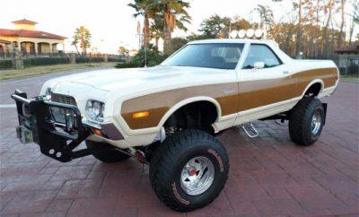 1972-Ford-Ranchero-4x4-153465
