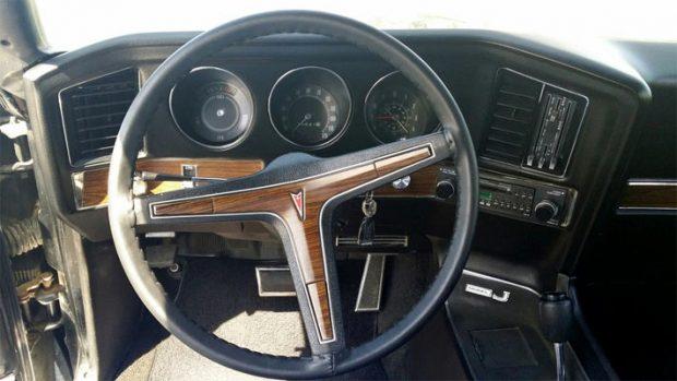 1972-Pontiac-Grand-Prix-657456546
