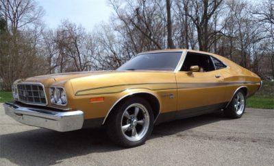 1973-Ford-Torino-Sport-165435546