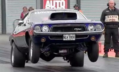 1974-Dodge-Challenger-678546
